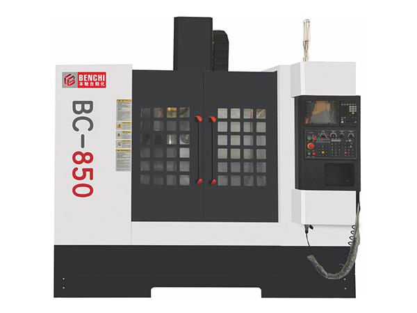 BC-850